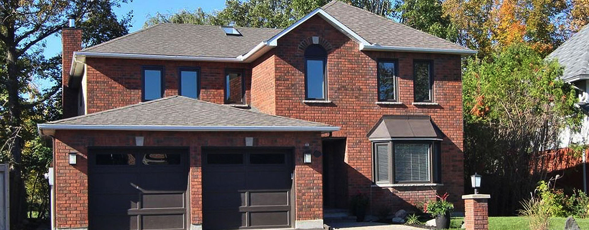 Ottawa Homes For sale